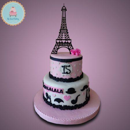 Tortas_Paris