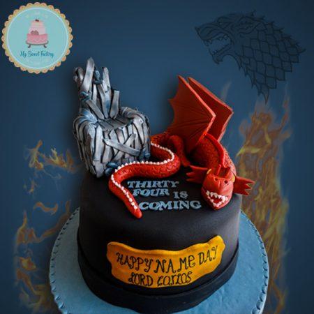 Torta-Game-of-Thrones-7
