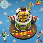 Torta_Toy_Story