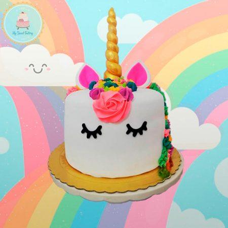 Torta_Unicornio