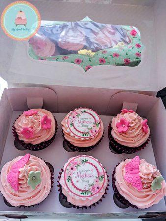 Cupcakes-Dia-de-la-Madre-11
