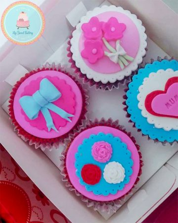 Cupcakes-Dia-de-la-Madre-4