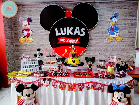 Mesa-Mickey-Mouse