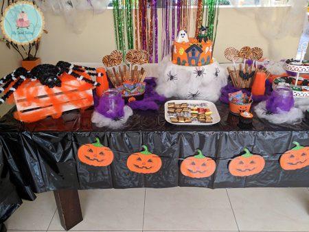 Mesa_Halloween